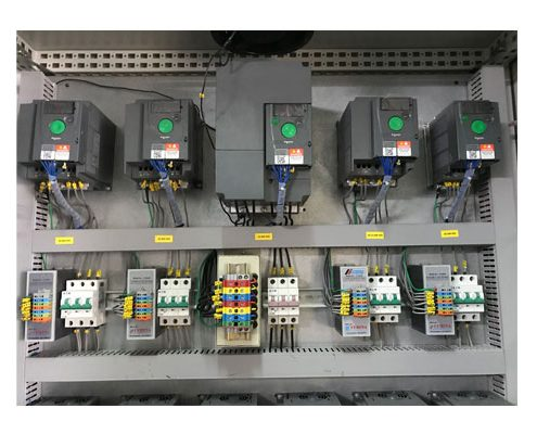Electric-And-Automation-Panels